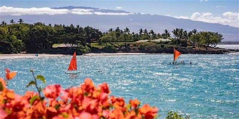 HAWAII – Hawaii Island Regional