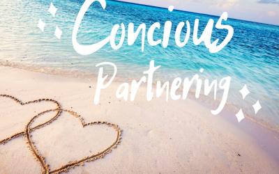 Conscious Partnering